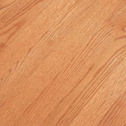 Fulton Plank