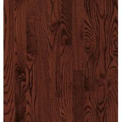 Eddington Plank - Ash