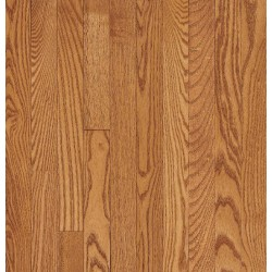 Dundee Wide Plank 4""