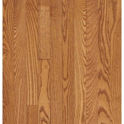 Dundee Wide Plank 5""