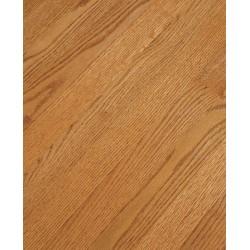 Bristol Plank