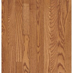 Westchester Plank