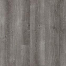Caldwell Plank