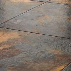 Da Vinci Tile - Celtic Slate