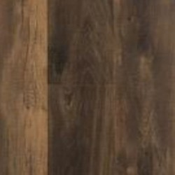 Crest Haven Oak