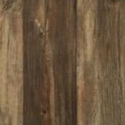Firelight Pine