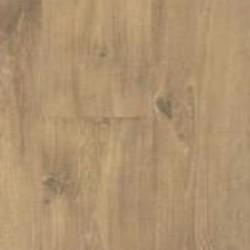 Horizon Oak