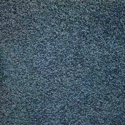 20 oz Nylon Carpet Tile - Loose Pile