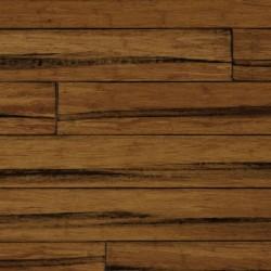 Hand-Scraped Bamboo Eng.