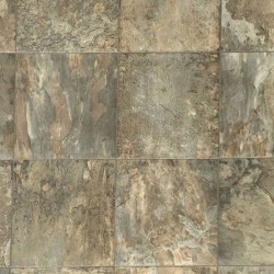 Venetian Collection - Marathon Slate