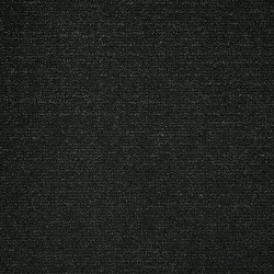 20 oz Nylon Carpet Tile