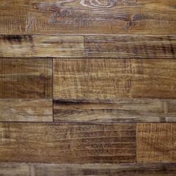 commercial laminate flooring