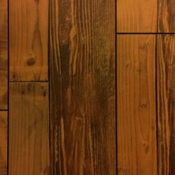 Cottage Plank 12mm