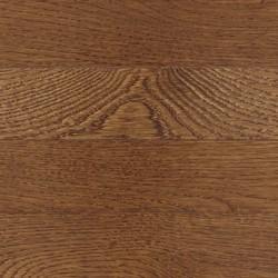 Java Oak