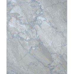 Honed and Polished Marble