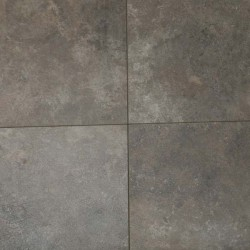 Tiles - 12 x 24