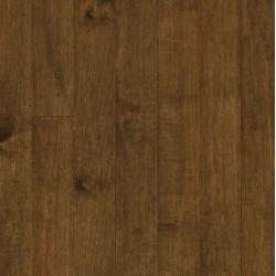Westmoreland Plank