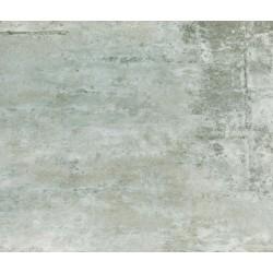 "Long Tiles 12.36"" X 24.60"""