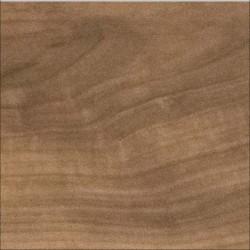 American Walnut Pepper Bark