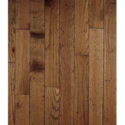 Ellington Plank - Oak