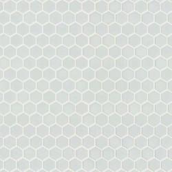Elegance Hexagon Mosaic Matte