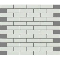 Elegance Mini Brick Mosaic