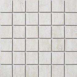 Classico Mosaic