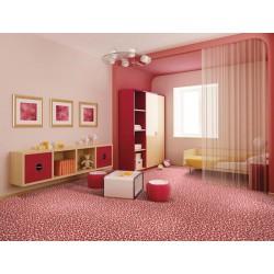 Cheetah-Room.jpg