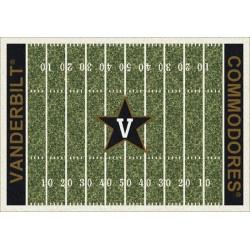 Vanderbilt