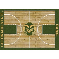 College_Home_Court_C1065_ColoradoState.jpg
