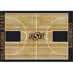 Sports - College Basketball