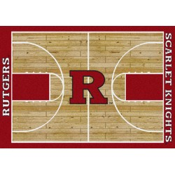 College_Home_Court_C1347_Rutgers.jpg