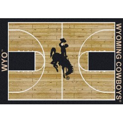 College_Home_Court_C1491_Wyoming.jpg