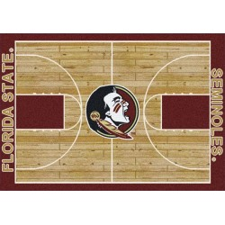 College_Home_Court_C1514_FloridaState.jpg