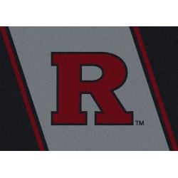 Rutgers