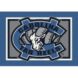 Sports - College Logos