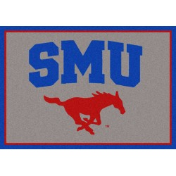 Southern Methodist