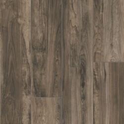 Alterna Plank - Established Goodness