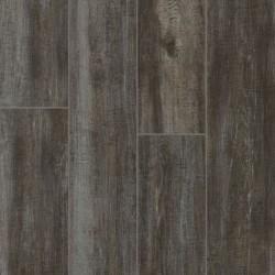 Alterna Plank - Rustic Isolation