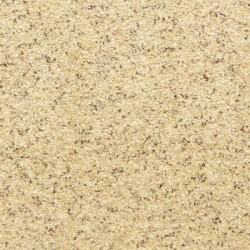 Sand Motif