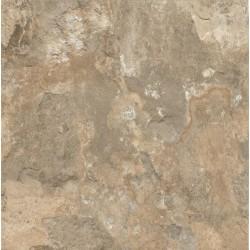 Alterna Tile - Mesa Stone