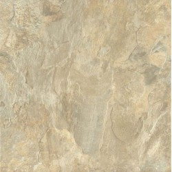 Alterna - Mesa Stone Tile