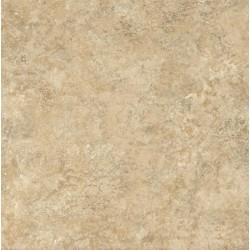 Alterna Tile - Multi-Stone