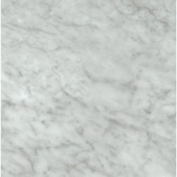 Alterna Tile - Carrera Marble
