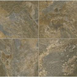 Alterna - Allegheny Slate Tile