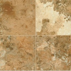 Athenian Travertine