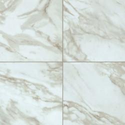 Alterna Reserve - Rossini Marble