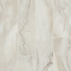 Alterna Plank - Marble Shore