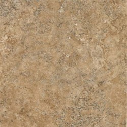 Alterna Tile - Multi Stone