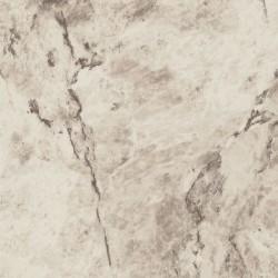 Alterna - Coronis Marble